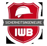 IWB Sicherheitsingenieure Berlin