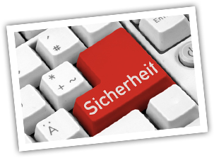 Sicherheitsingenieur Berlin - Gefährdungsbeurteilung Beratung