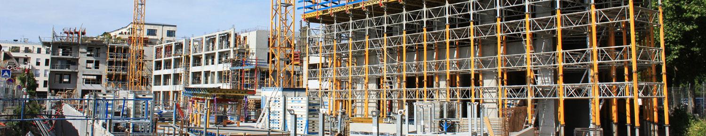 Gesundheitsschutz in kontaminierten Bereichen / Bauschadstoffe - Gefährdungsbeurteilung